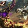 カプコンオンラインゲームズ:『モンスターハンター フロンティアZ』(MHF-Z)メモ