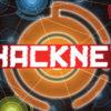Save 80% on Hacknet on Steam